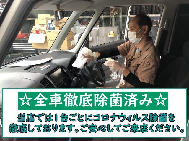 「フェラーリ」「フェラーリ 360」「クーペ」「埼玉県」の中古車3