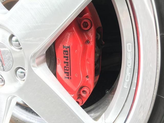 「フェラーリ」「フェラーリ 360」「クーペ」「埼玉県」の中古車30