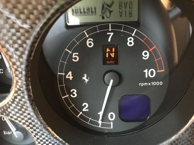 「フェラーリ」「フェラーリ 360」「クーペ」「埼玉県」の中古車33