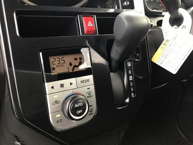 ダイハツ千葉のU-CAR店舗にて、トールのU-CARをご成約頂いたお客様に純正用品のプレゼント致します!ぜひこの機会にお求めください♪