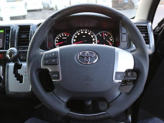 トヨタ正規のメーカー保証付帯!5年or10万キロのどちらか早い方が対象期限となります!