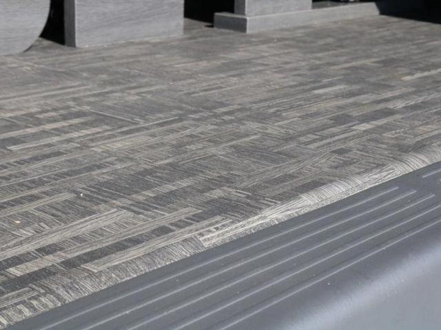 GL ベット&テーブル車中泊仕様/Ver1.5 オフロードパッケージ フルセグナビ/サブモニター フリップダウンモニター/ルーフスピーカー ナイトロパワー16インチAW TOYOオープンカントリータイヤ(20枚目)
