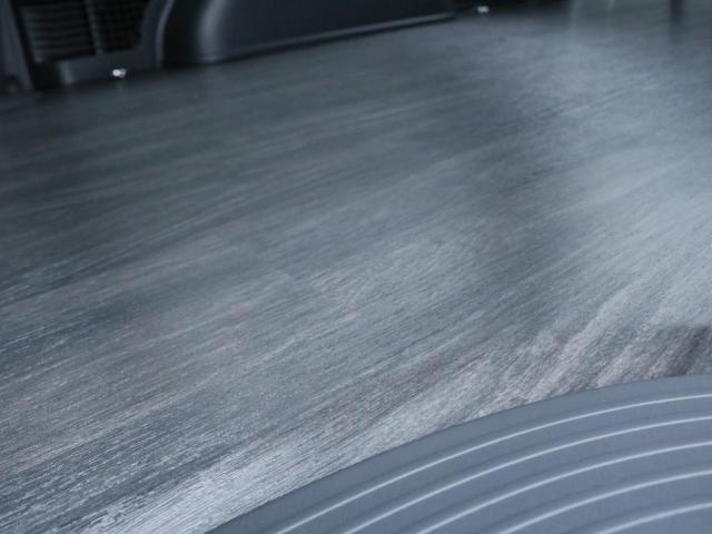 スーパーGL ダークプライムII ロングボディ オフロードパッケージ 床張り施工 フルセグナビ(12枚目)