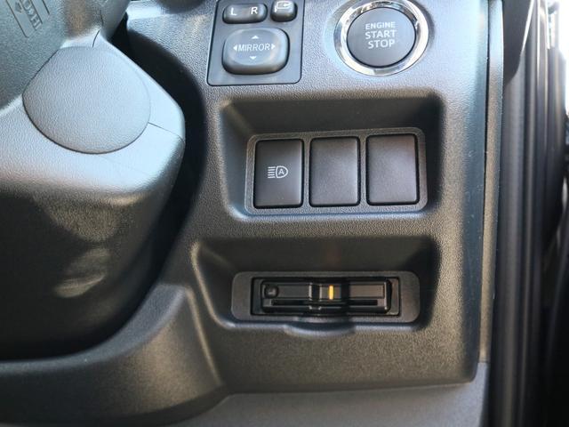 スーパーGL ダークプライムII 新車/BIG-X11インチフローティングナビ FLEXフロントリップ/オーバーフェンダー アーバンワイルド17インチ グッドイヤーナスカータイヤ FLEXフルLEDテール パノラミックビューモニター(15枚目)