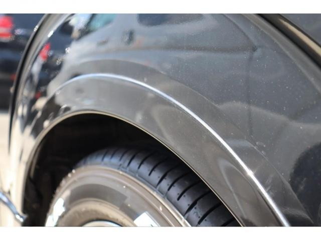 GL 新車ワゴンGL フルセグナビ/フリップダウンモニター パノラミックビューモニター プッシュスタート/スマートキー 黒木目インテリアキット ファミリーパッケージ(14枚目)