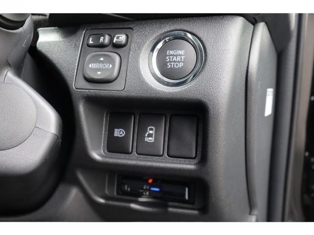 GL ロング 新車/車中泊仕様Ver1 フルセグナビ/フリップダウン Delfino Lineフロントエアロ/オーバーフェンダー アーバンワイルド17インチAW グッドイヤーナスカータイヤ プレステージLEDテール(11枚目)