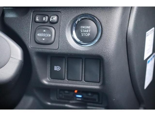 スーパーGL ダークプライムII 新車/フルセグナビパッケージ 小窓付 415コブラフロントエアロ FLEXオーバーフェンダー プレステージLEDテール 1.5インチダウン DELF02 17インチAW グッドイヤーナスカータイヤ(14枚目)