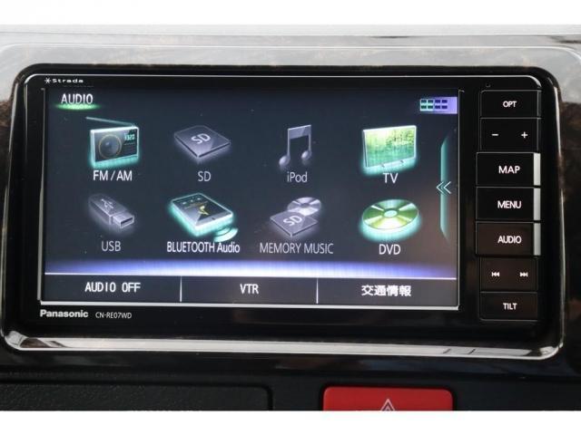 スーパーGL ダークプライムII 新車/フルセグナビパッケージ 小窓付 415コブラフロントエアロ FLEXオーバーフェンダー プレステージLEDテール 1.5インチダウン DELF02 17インチAW グッドイヤーナスカータイヤ(16枚目)