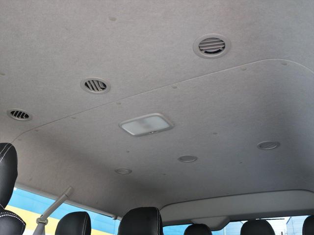 トヨタ ハイエースワゴン GL 4型フェイスLEDヘッドライト HDDナビETC