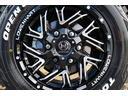 スーパーGL ダークプライムII 新車/ダークプライム2 クリーンディーゼル4WD/両側自動ドア オフロードパッケージ/ブラックエディション フルセグナビ/ビルトインETC 高さ調整式ベットキット プレステージLEDテール(29枚目)