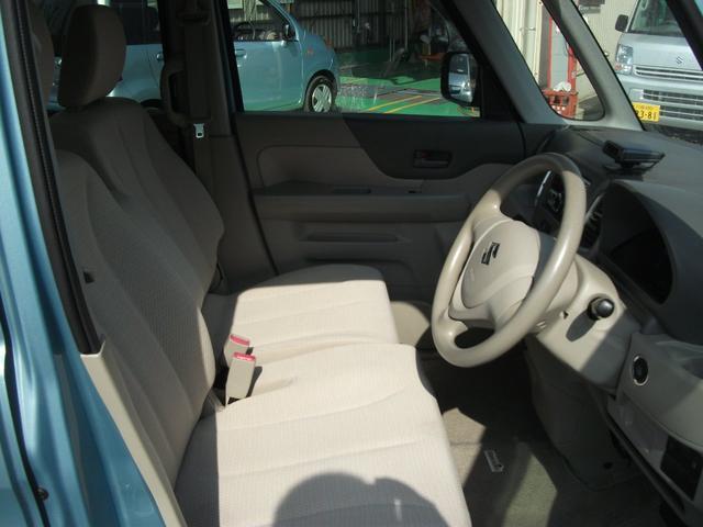 「スズキ」「スペーシア」「コンパクトカー」「埼玉県」の中古車17