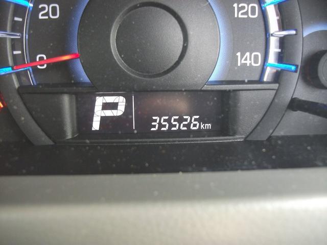 「スズキ」「スペーシア」「コンパクトカー」「埼玉県」の中古車22