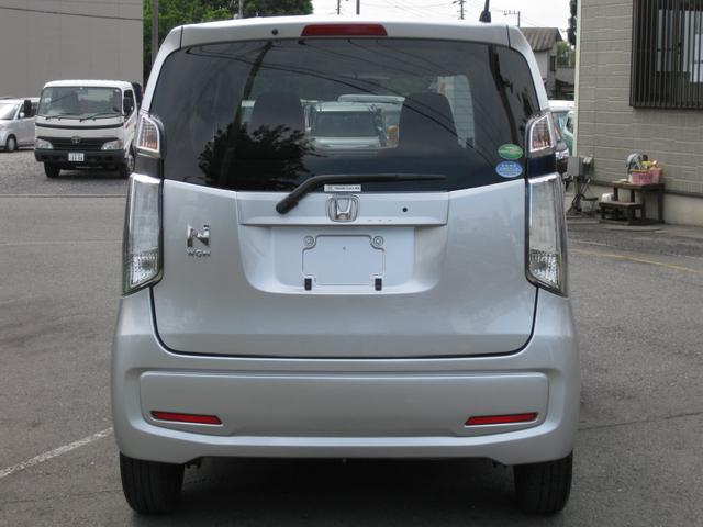 「ホンダ」「N-WGN」「コンパクトカー」「埼玉県」の中古車6