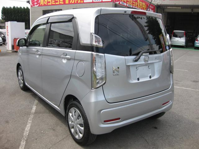 「ホンダ」「N-WGN」「コンパクトカー」「埼玉県」の中古車7
