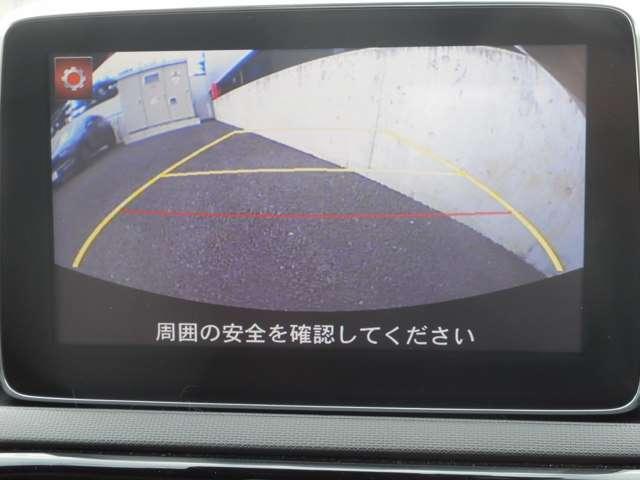 マツダ ロードスターRF VS ナビ Bモニター 茶革シート ツートンルーフ BOSE