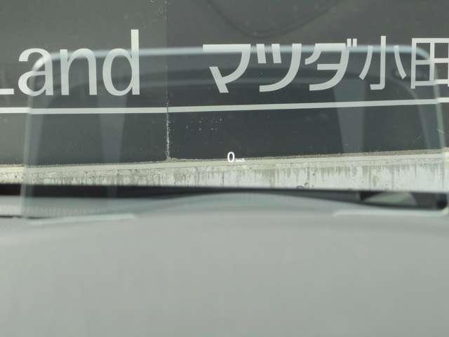 13Sツーリング Lpkg ナビ 360度モニター(13枚目)