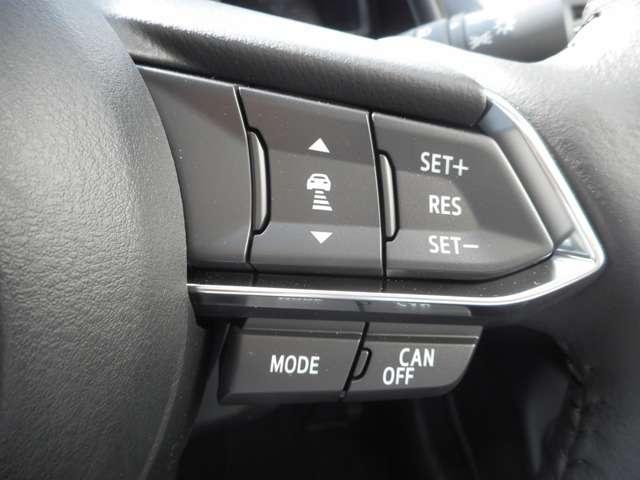 マツダ CX-3 XD Lパッケージ 4WD ナビ 純18AW 登録済未使用車