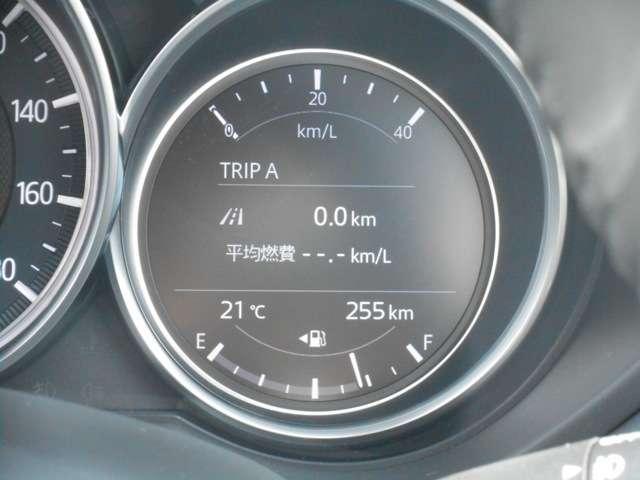 マツダ CX-5 XD Lpkg 4WD ナビ 360度モニタ 白革電動シート