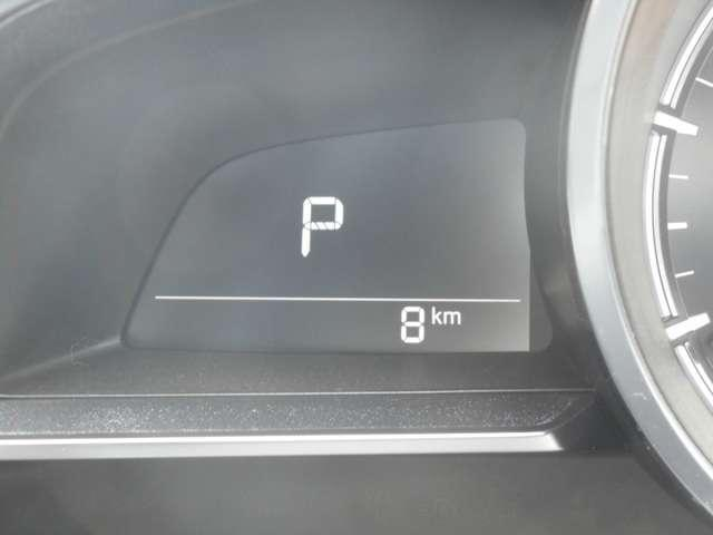XDミストマルーン ナビ 360度モニタ 登録済未使用車(5枚目)