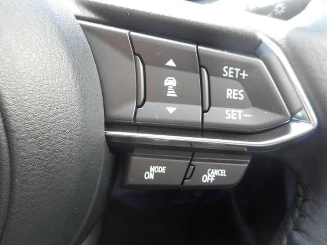 XDミストマルーン ナビ 360度モニタ 登録済未使用車(7枚目)