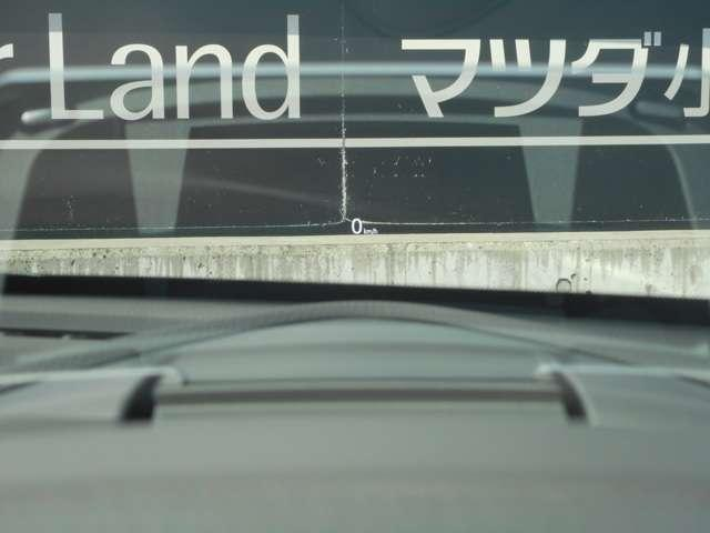 XDミストマルーン ナビ 360度モニタ 登録済未使用車(13枚目)