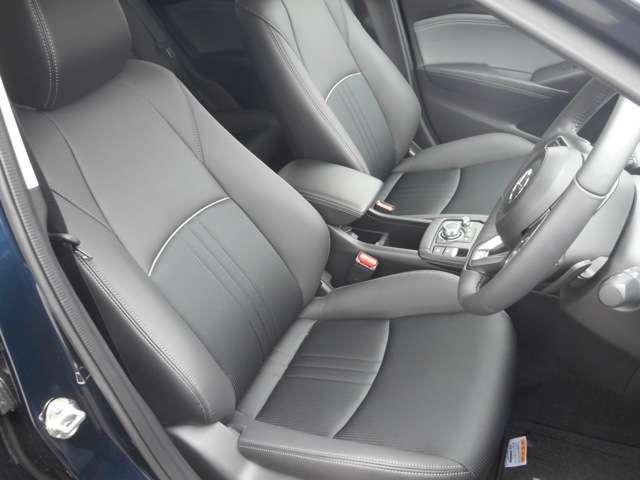20SプロアクティブSpkg 4WD ナビ 360度モニター(3枚目)