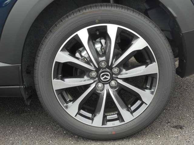 20SプロアクティブSpkg 4WD ナビ 360度モニター(16枚目)