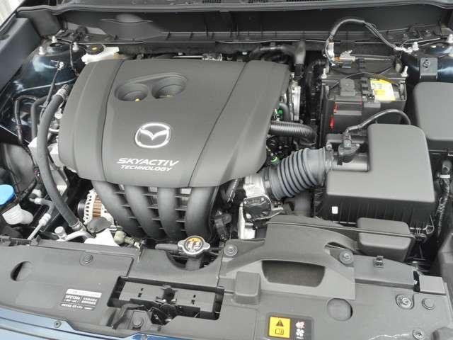 20SプロアクティブSpkg 4WD ナビ 360度モニター(17枚目)