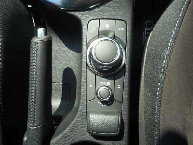 XDミストマルーン ナビ 360度モニター 特別仕様車(12枚目)