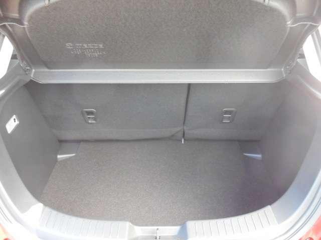 XDミストマルーン ナビ 360度モニター 特別仕様車(18枚目)