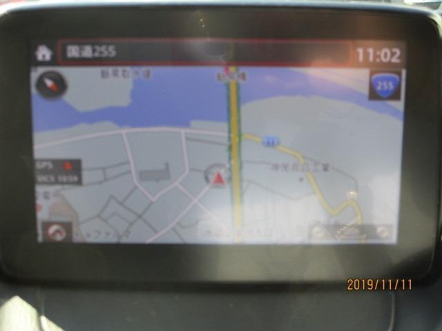 1.8XDプロアクティブSpkg ナビ 360度モニター(8枚目)