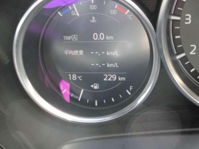 ◆走行の少ないお車です◆お問い合わせはお早めにお願い致します◆