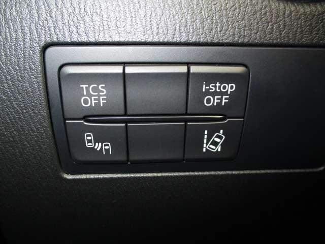 1.5 XDツーリング 4WD ナビ Bモニタ ETC(7枚目)