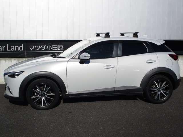 1.5 XDツーリング 4WD ナビ Bモニタ ETC(19枚目)