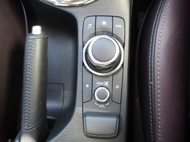 1.5 XDノーブルブラウン 4WD ナビ ETC2.0(12枚目)