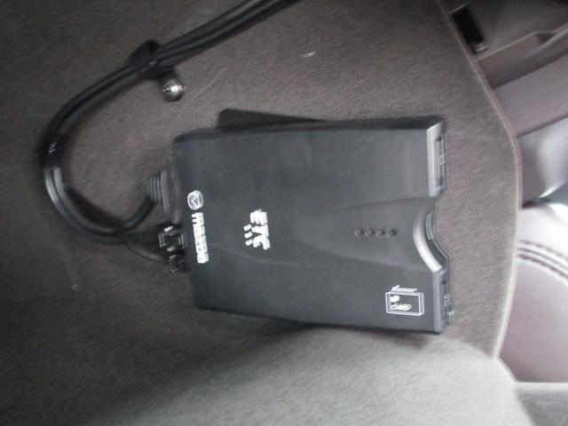 XDエクスクルーシブモード 8インチナビ 360度モニター(20枚目)