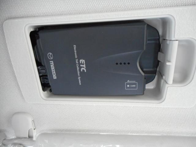 マツダ CX-3 XDツーリング ナビ ETC 18AW LEDヘッドライト