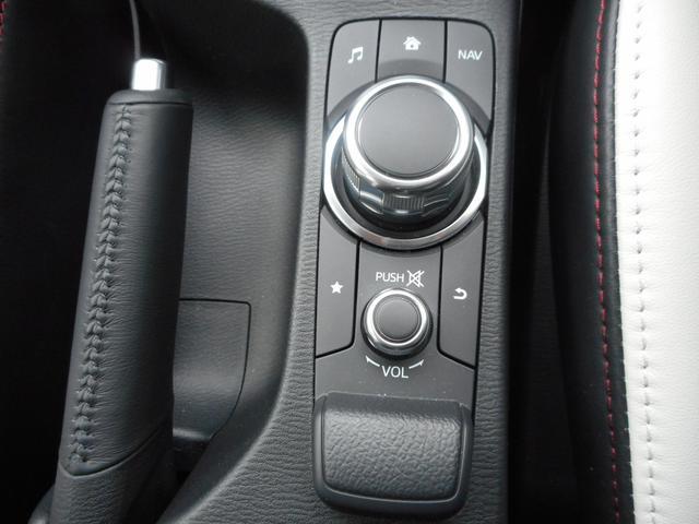 マツダ CX-3 XD ツーリングLpkg ナビ バックモニター ETC付き
