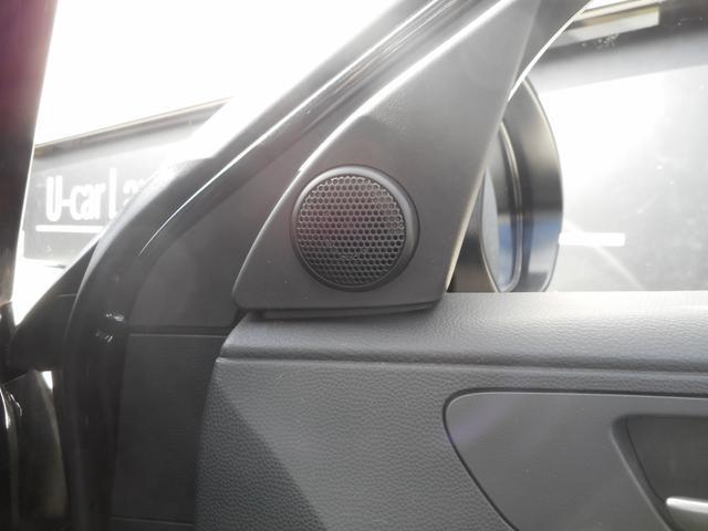 マツダ アクセラスポーツ 20S-スカイアクティブ ナビ ETC 17AW 禁煙車