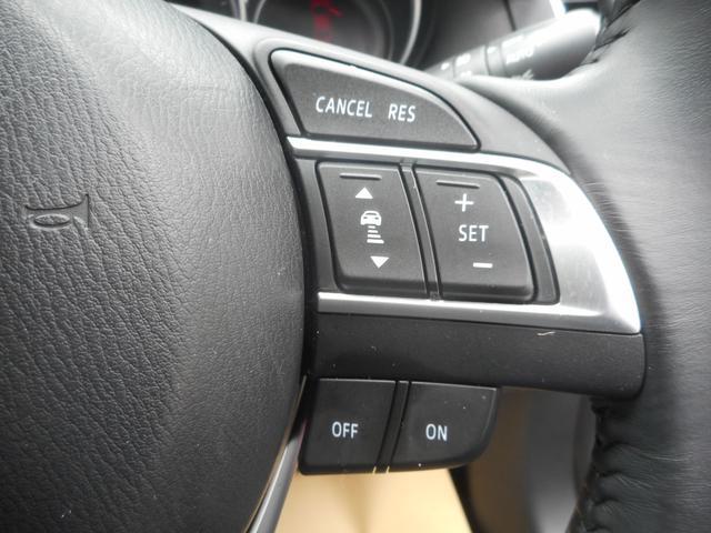 マツダ CX-5 XD LパッケージAWD マツコネ BOSE ETC 禁煙車