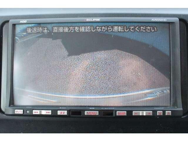 ダイハツ タントエグゼ Xスペシャル ナビ Bカメラ TV ETC キーレス