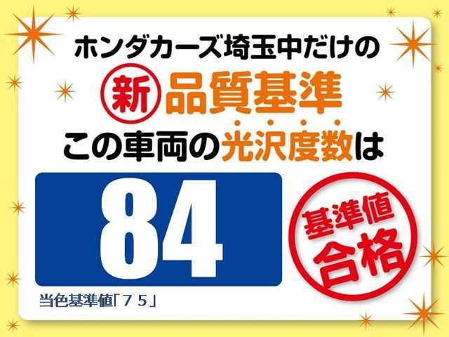 タイプS 純ナビ フルセグ Bカメ クルコン ETC(4枚目)
