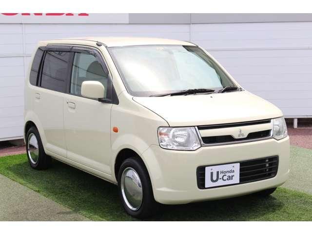 「三菱」「eKワゴン」「コンパクトカー」「埼玉県」の中古車13