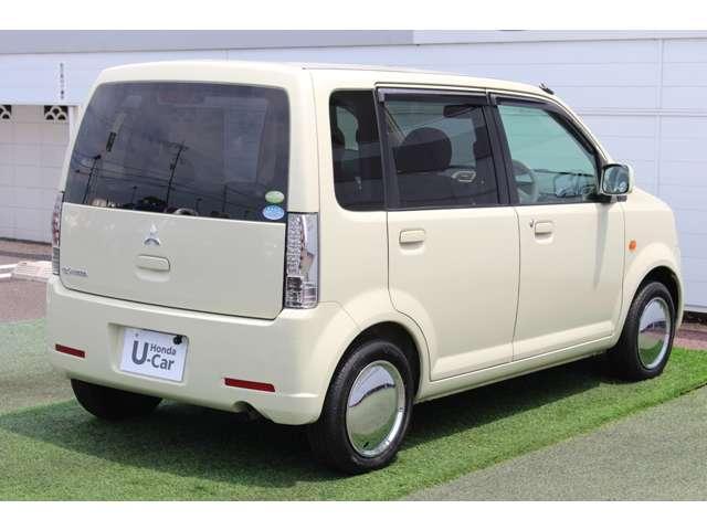 「三菱」「eKワゴン」「コンパクトカー」「埼玉県」の中古車15