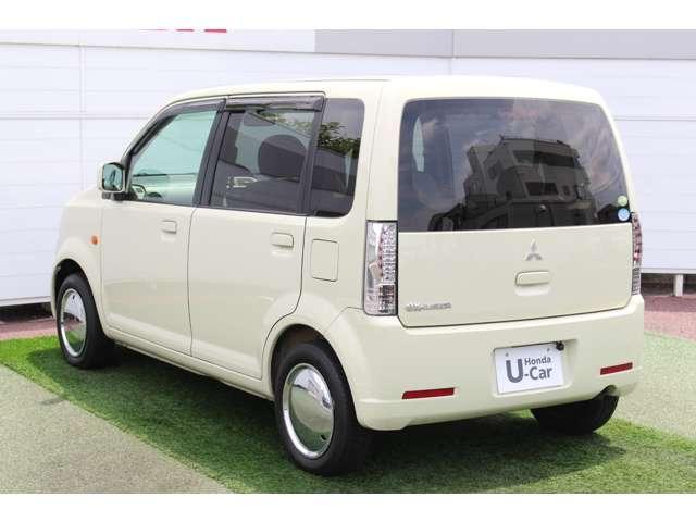 「三菱」「eKワゴン」「コンパクトカー」「埼玉県」の中古車17