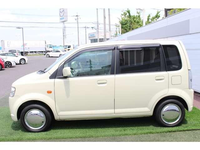 「三菱」「eKワゴン」「コンパクトカー」「埼玉県」の中古車18