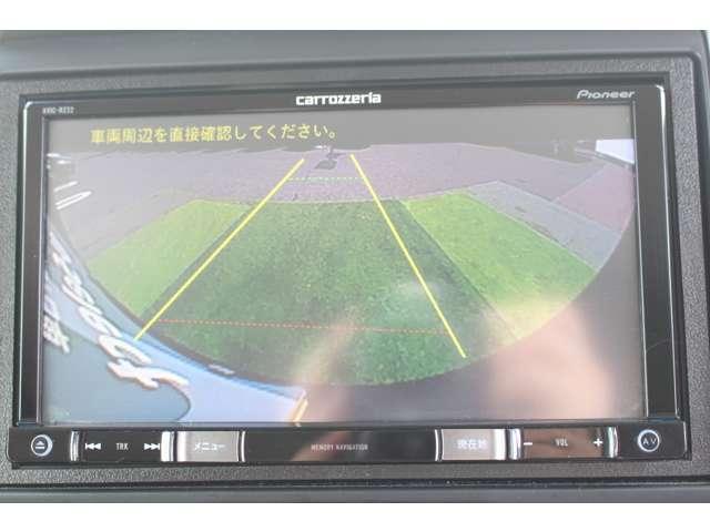 G・ターボLパッケージ ナビ TV Bカメ ETC 電動スライド(3枚目)