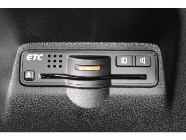 ハイブリッド・ナビプレミアムセレクション ワンオーナー 純ナビ Bカメ ETC スマートキー VSA Bカメラ ワンセグ ETC HDDナビ クルコン アルミホイール 1オーナー車 HIDライト アイストップ キーレス サイドエアバック(8枚目)