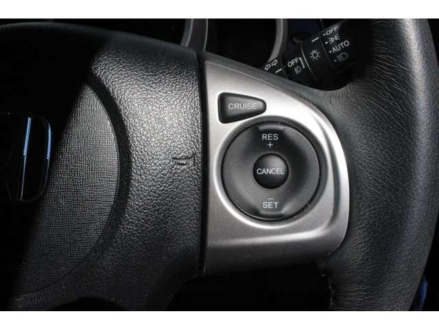G ターボSSパッケージ 衝突被害軽減B 4WD 純ナビ 両側自動ドア Bカメラ シートヒーター 衝突軽減 HID 4WD ETC ナビTV ターボ フルセグ ABS クルコン メモリーナビ エアロ スマートキー VSA(8枚目)