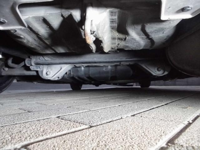 SiR オールペイントシャンパンラメ 純正5速 KTS極低車高調 社外アッパーアーム RAYS16インチAW USヘッドライトチャンバーエアクリーナー ZEROFIGHTERステンエキマニ 破損ブーツ類整備済(15枚目)